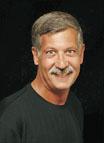 Bruce Cassis