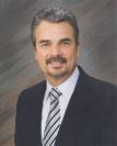 David Eshom