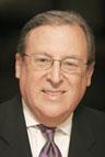 Stewart Rosenberg