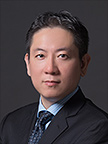 Dr. Jerry C. Lin