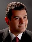 Mohamed Moataz Khamis