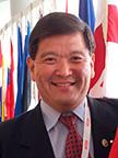 Dr. Stanley Y. Yasuhiro
