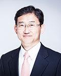 Dr. Jaebum Lee