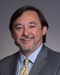 Dr. Christopher J. Walinski