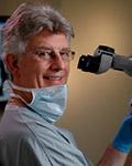 Dr. Justin Kolnick