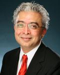 Dr. Suchetan Pradhan