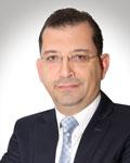 Dr. Manaf Agha