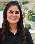 Dr. Imneet Madan