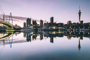 Auckland-2-scaled.jpg